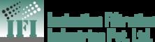IFI_Logo_Sm_60